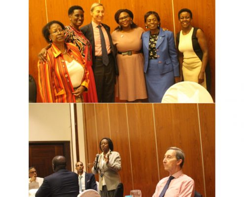 thumbnail of 23rd January 2020 RCN meeting Photos by Dr Margaretta Wa Gacheru