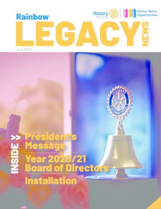 thumbnail of Legacy 1st edition_compressed